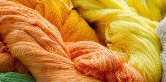 Le Modal, textile bio et naturel du futur