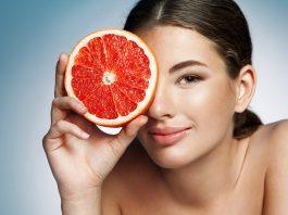 fruits cosmétiques bio réponses sans nano