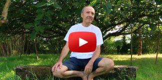 interview de bernard clavière : ma vision du jeûne