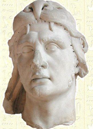 mithridate VI élixir de longue vie et antipoison alchimique