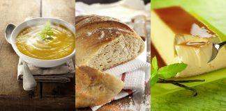 Omnicuiseur vitalite cuisson basse temperature