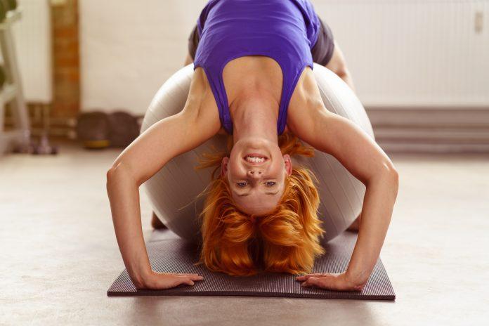 préparer vos séances de sport avec des soins naurels