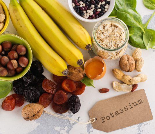 meilleures sources alimentaires de nutriments