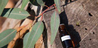 Les huiles essentielles pour soigner la grippe naturellementa
