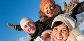 Rhumatismes et douleurs articulaires : prévention, diététique et aroma