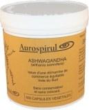 ashwagandha complément alimentaire ayurvédique anti-stress et fortifiant