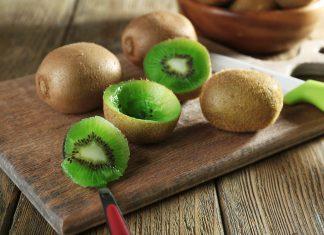bienfaits du kiwi sur la sphère cardiovasculaire