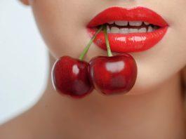 Des nutriments qui stimulent votre libido