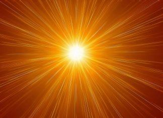 médecine énergétique de ré-information vibratoire : conférence gratuite