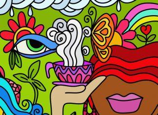 Puissance de la thérapie par les émotions avec les fleurs de bach