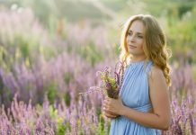 equilibre hormonal féminin