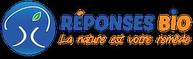 Réponses Bio