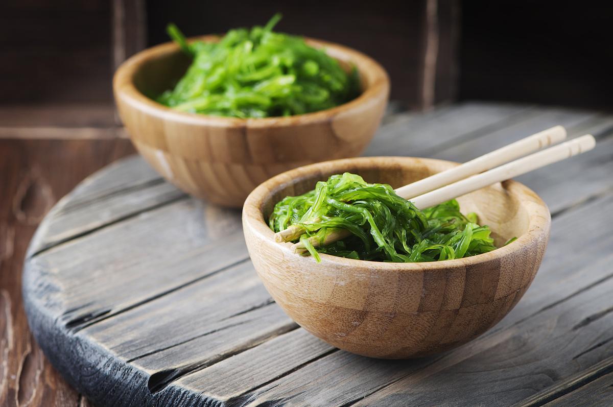 La cuisine traditionnelle japonaise r ponses bio - Cuisine japonaise traditionnelle ...