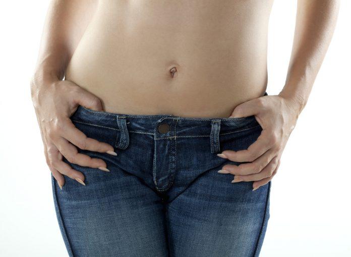 solutions naturelles à la cystite et aux troubles urinaires
