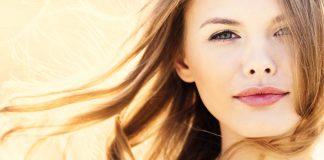 soigner l'acné naturellement avec l'homeopathie de contact