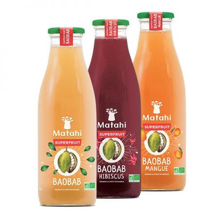 jus de baobab superfruits