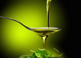 Huile d'olive, légumes, plantes, et huiles essentielles, les mariages aux mille saveurs