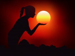 solutions saines pour apprivoiser le soleil