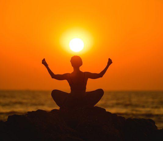 La philosophie de l'ayurveda