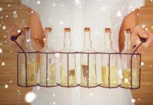 Boutique de santé naturelle : Réponses Bio Shop