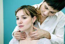 levothyrox thyroide solutions alternatives naturelles