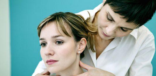 levothyrox thyroide solutions alternatives naturelles