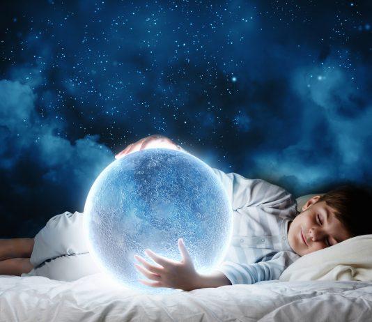 les cles du sommeil