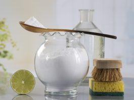 percarbonate de soude alternative naturelle eau de javel