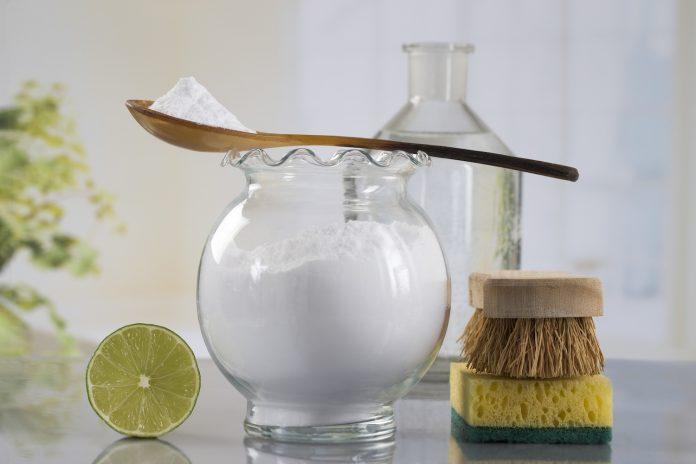 Le percarbonate de soude une alternative naturelle l eau de javel r ponses bio - Carbonate de sodium danger ...