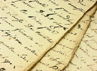 courrier des lecteurs graines de lin thyroide