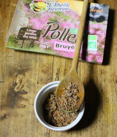 pollen-cru-bruyere-bio-reponses-bio