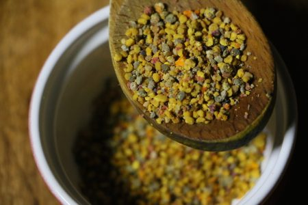 pollen-cru-chataignier-reponses-bio