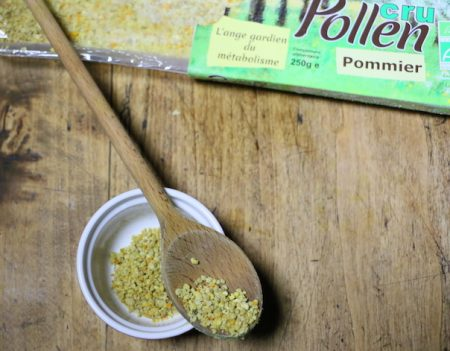 pollen-cru-pommier-reponses-bio