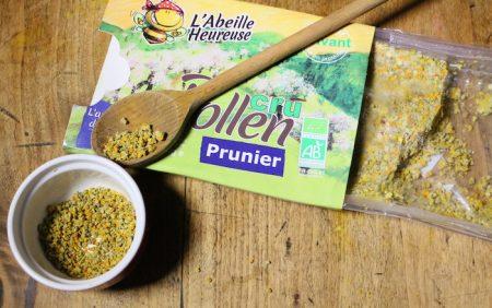 pollen-cru-prunier-reponses-bio