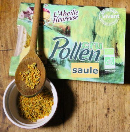 pollen-cru-saule-reponses-bio