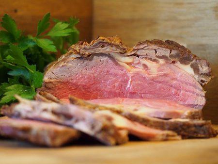 boeuf-viande-rouge