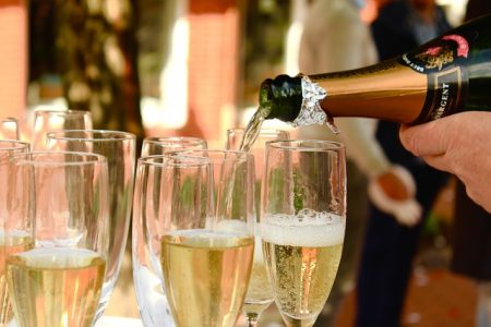 champagne-vins