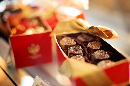 chocolats-industriels