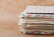 courrier des lecteurs réponses bio