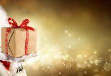 cadeaux bio sains naturel ethiques pour noel