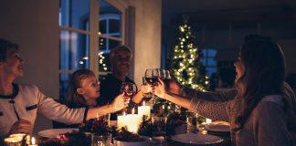 Top 7 des aliments à éviter pendant les fêtes
