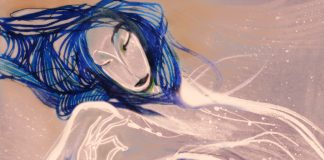 Guérison, veille et rêve