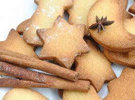 biscuits de la joie hildegarde von bingen