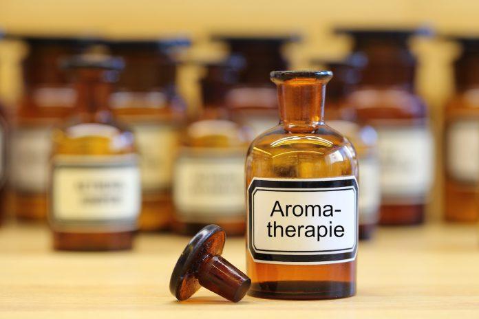 Protocole auto-thérapeutique maladie de Lyme phyto-aromathérapie