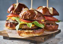 vegetarien, vegan ou omnivore : débat
