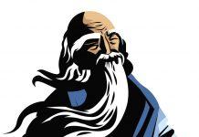 sage taoiste vitalite qi gong