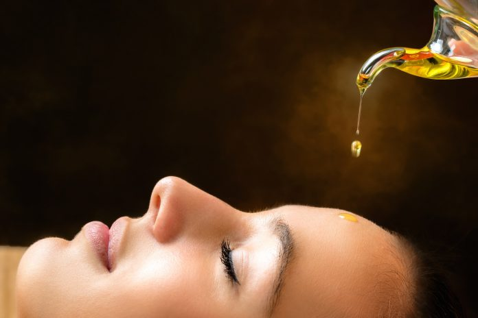 massages huiles essentielles