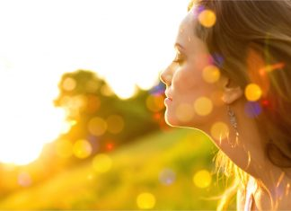 huile de karanja protection solaire