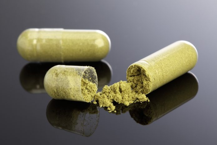 mélatonine végétale herbatonin