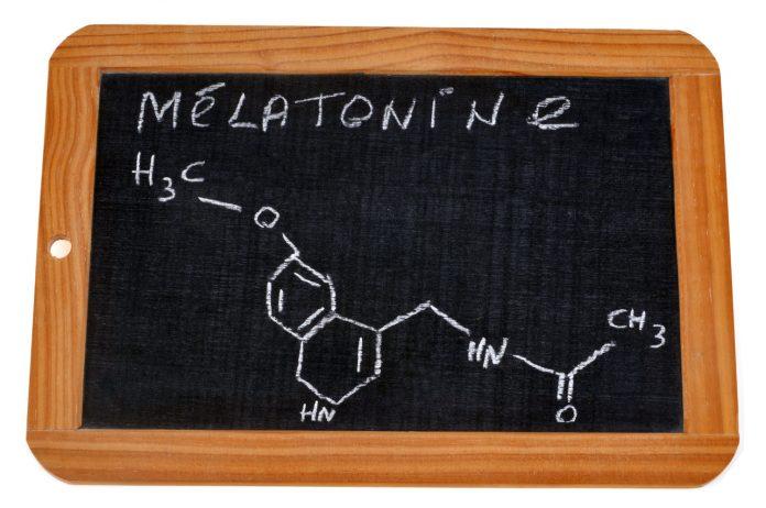 mélatonine végétale : prévention et traitement du cancer